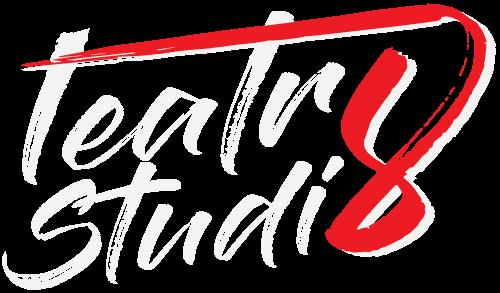 Teatro Studio 8