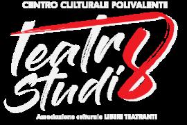 logo-teatro-studio-8-completo-bianco